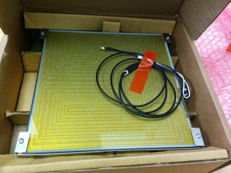 Tafel Voor Printer : D printer da vinci pro met losse laser en losse glastafel d