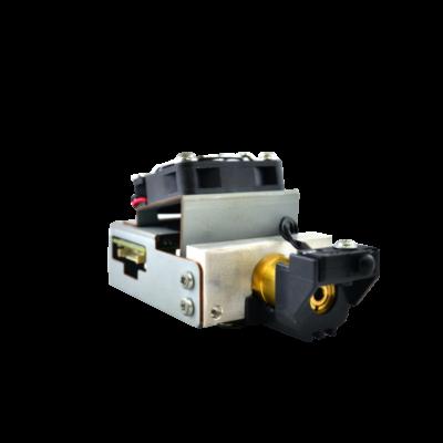 xyzprinting-da-vinci-pro-laser-engraver-module