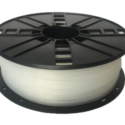filament 3d printer 1kg hips filament nylon filament pla abs xyz filament dutch filaments