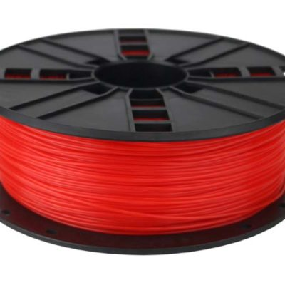 PLA filament PVA filament wood filament nylon filament flexible filament pla abs