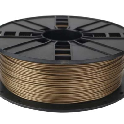 3d printer filament abs 3d printer tiko 3d printer ultimaker 3d printer3d printer scanner