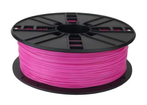 3d printer filament 3d printer models diy 3d printers 3d printing pen