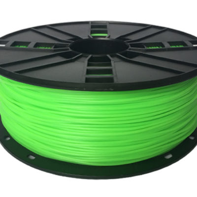 3d pen kopen 3d printer onderdelen PLA filament 3d printer zuid-holland