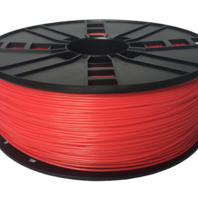 filament 3d dutch filaments tiko 3d printer xyz filament pet filament