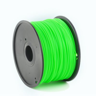 ultimaker filament pla abs flexible filament pva filament