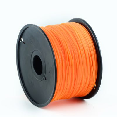 3d printer pla filament 1kg 3d pen 3d printer winkel goedkope 3d printer