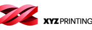 logo xyz printing